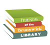 Friends of the Brunswick Library, Inc.